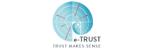 e-Trust™ Methodology